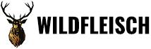 wildfleisch.online